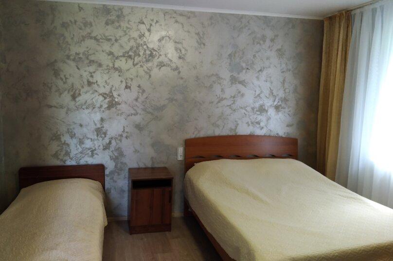 "Гостевой дом ""На Чанба, 43"", улица Чанба, 43 на 5 комнат - Фотография 6"
