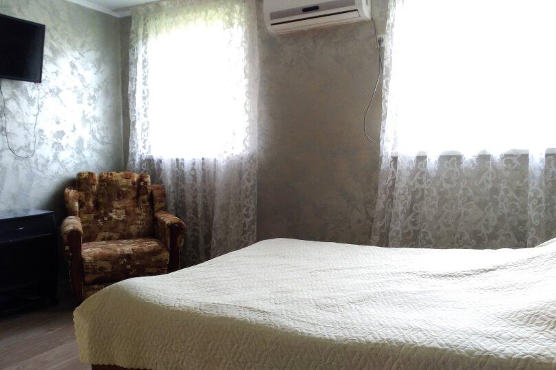 "Гостевой дом ""На Чанба, 43"", улица Чанба, 43 на 5 комнат - Фотография 8"