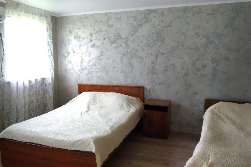 "Гостевой дом ""На Чанба, 43"", улица Чанба, 43 на 5 комнат - Фотография 9"