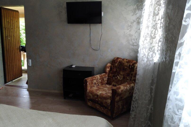 "Гостевой дом ""На Чанба, 43"", улица Чанба, 43 на 5 комнат - Фотография 10"
