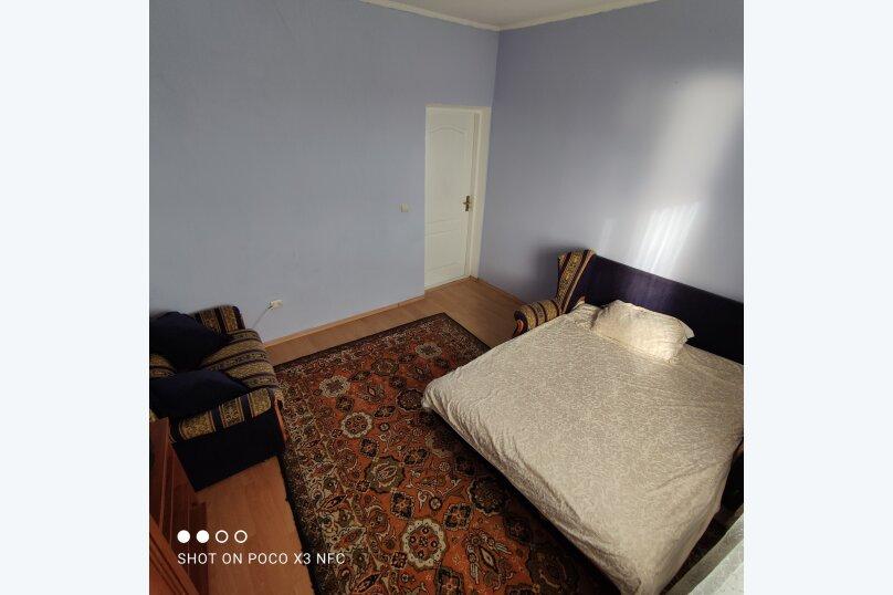 Гостевой дом в Никите, Кедровая улица, 46 на 4 комнаты - Фотография 31