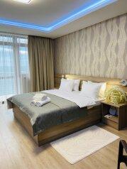 """Отель  """"Park Hotel Aluston"""", аллея Декабристов, 9 на 90 номеров - Фотография 1"""