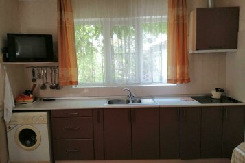 Дом для отпуска на 3 человека, 1 спальня, Советская улица, 34, Ессентуки - Фотография 1