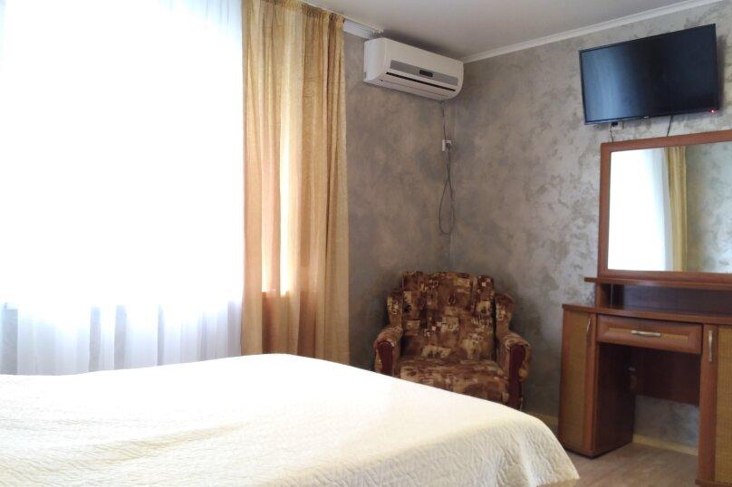 "Гостевой дом ""На Чанба, 43"", улица Чанба, 43 на 5 комнат - Фотография 37"