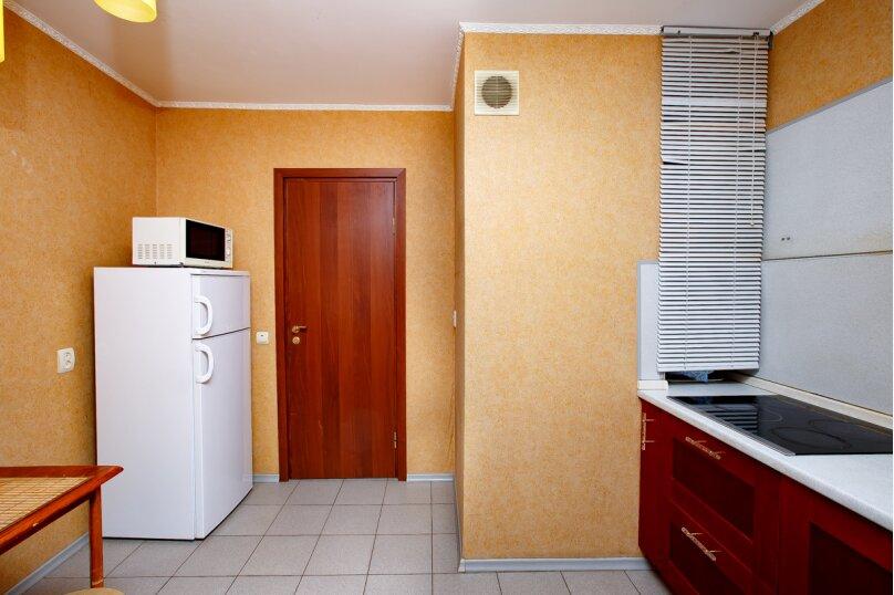 1-комн. квартира, 37 кв.м. на 3 человека, Московский проспект, 155, Ярославль - Фотография 8