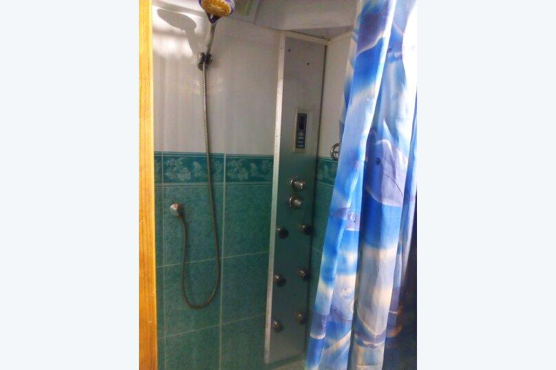 Благоустроенный коттедж, 140 кв.м. на 8 человек, 4 спальни, деревня Залучье, 5-Б, Осташков - Фотография 2