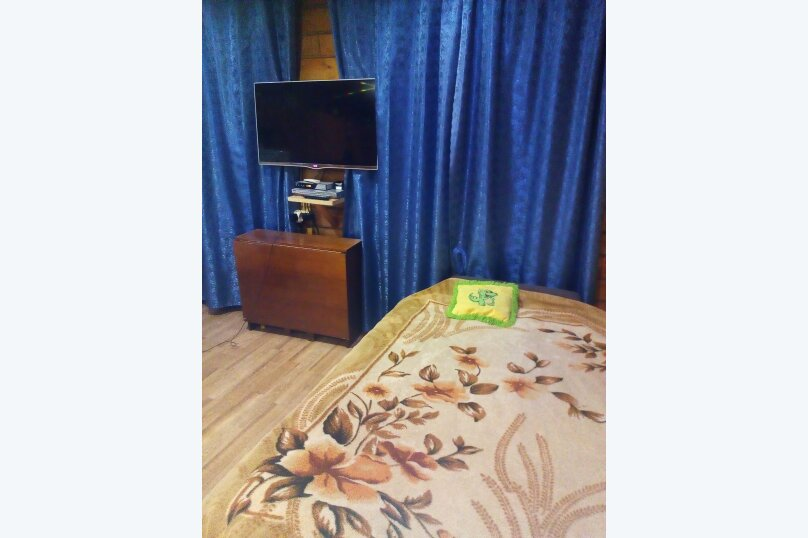 Благоустроенный коттедж, 140 кв.м. на 8 человек, 4 спальни, деревня Залучье, 5-Б, Осташков - Фотография 9