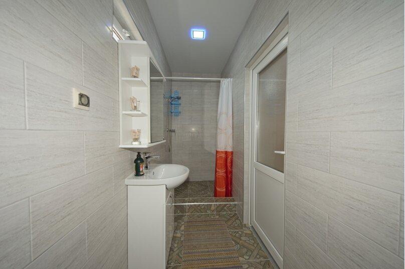 """Гостевой дом """"Арсенал"""", Симферопольская улица, 94А на 24 комнаты - Фотография 21"""