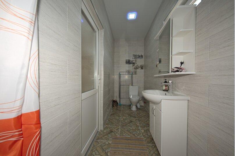 """Гостевой дом """"Арсенал"""", Симферопольская улица, 94А на 24 комнаты - Фотография 22"""