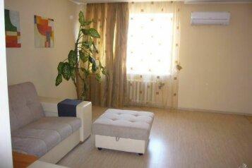 1-комн. квартира, 40 кв.м. на 2 человека, Большая Подгорная улица, 42, Томск - Фотография 1