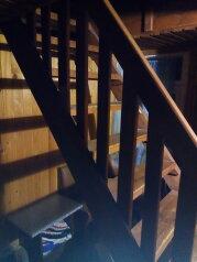 Благоустроенный коттедж, 140 кв.м. на 8 человек, 4 спальни, деревня Залучье, 5-Б, Осташков - Фотография 1