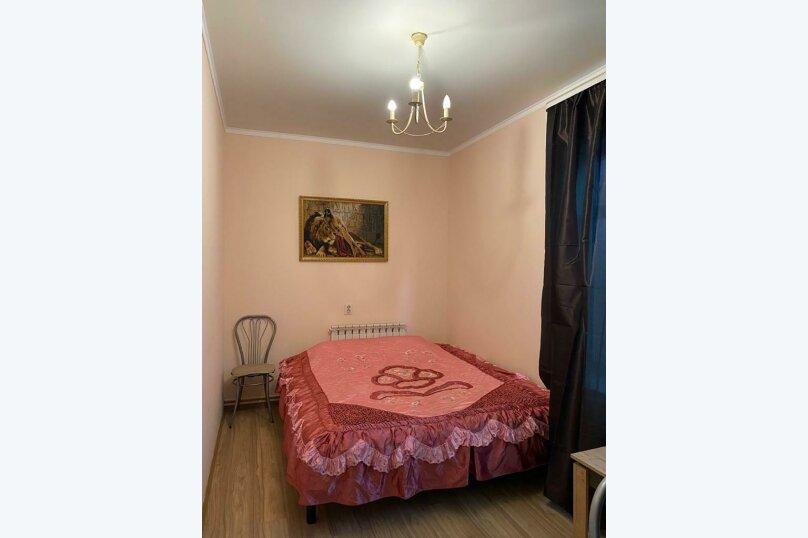 """Гостевой дом """"Марсель"""", Становая улица, 24 на 20 комнат - Фотография 8"""