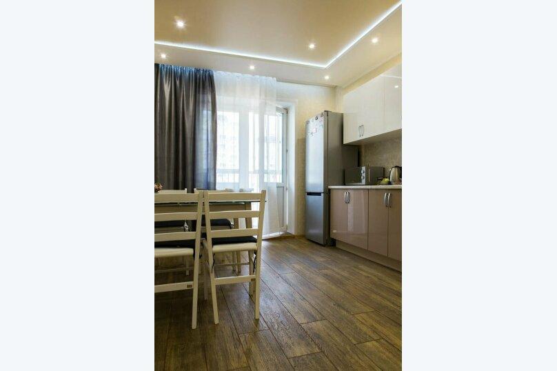 2-комн. квартира, 70 кв.м. на 6 человек, улица Дмитрия Михайлова, 4, Ногинск - Фотография 24