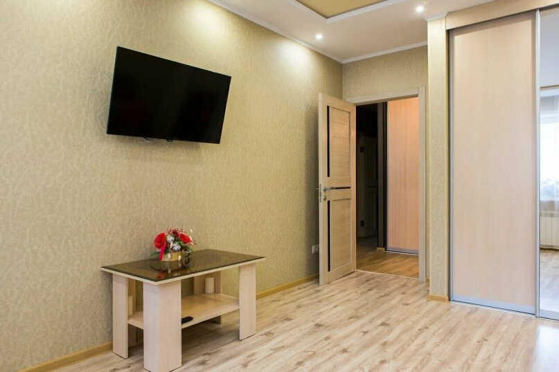 2-комн. квартира, 70 кв.м. на 6 человек, улица Дмитрия Михайлова, 4, Ногинск - Фотография 35