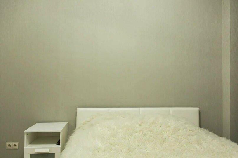 2-комн. квартира, 70 кв.м. на 6 человек, улица Расковой, 10, Электросталь - Фотография 12