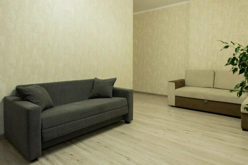 2-комн. квартира, 70 кв.м. на 6 человек, улица Расковой, 10, Электросталь - Фотография 32