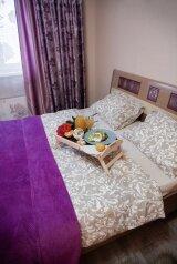 1-комн. квартира, 38 кв.м. на 4 человека, Тюменский тракт, 4, Сургут - Фотография 1
