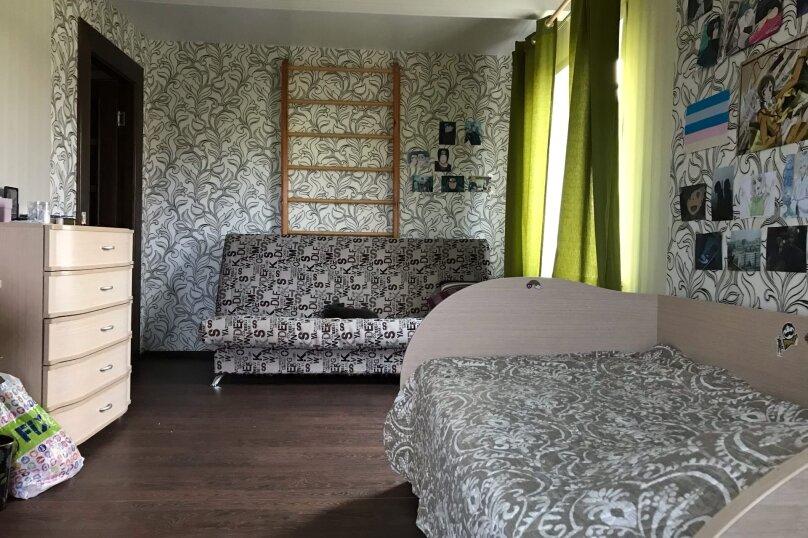 Дом, 160 кв.м. на 9 человек, 3 спальни, Полевая, 5а, Великий Устюг - Фотография 3