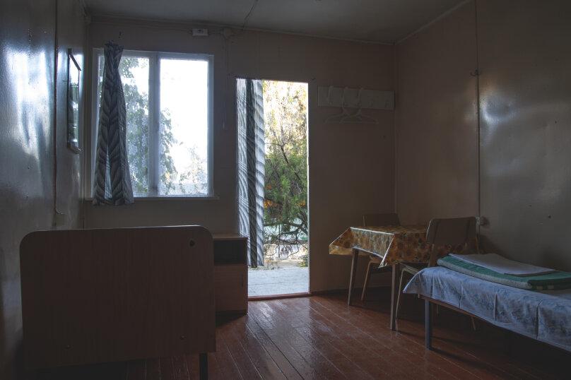 """Отель """"Крым"""", Курортная улица, 3 на 60 номеров - Фотография 85"""