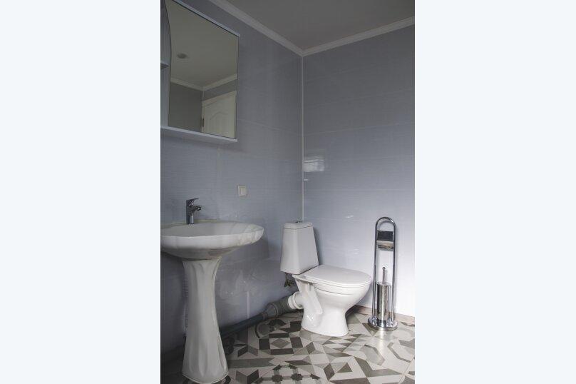 """Отель """"Крым"""", Курортная улица, 3 на 60 номеров - Фотография 67"""