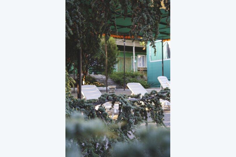 """Отель """"Крым"""", Курортная улица, 3 на 60 номеров - Фотография 28"""