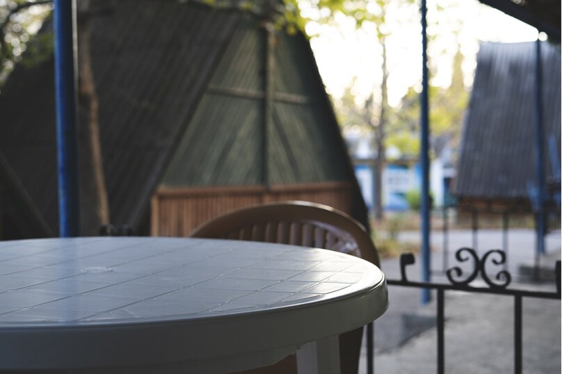 """Отель """"Крым"""", Курортная улица, 3 на 60 номеров - Фотография 73"""
