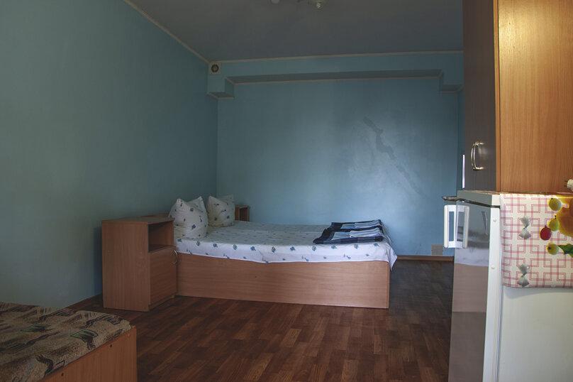 """Отель """"Крым"""", Курортная улица, 3 на 60 номеров - Фотография 74"""