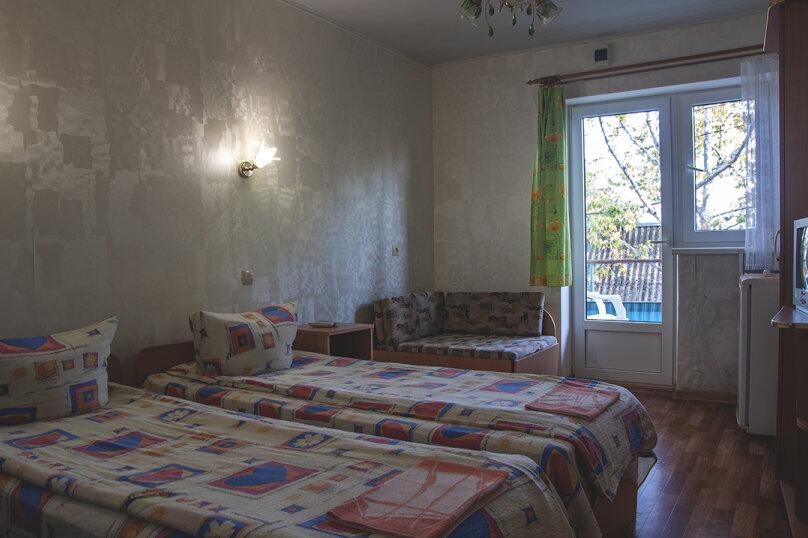 """Отель """"Крым"""", Курортная улица, 3 на 60 номеров - Фотография 37"""