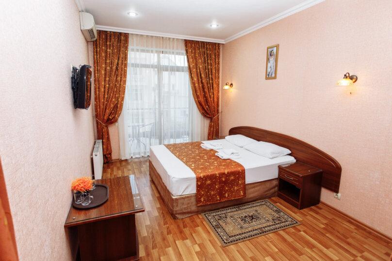 Отель  «Аркадия+», переулок Богдана Хмельницкого, 12 на 37 номеров - Фотография 155