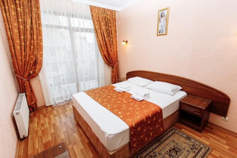 Отель  «Аркадия+», переулок Богдана Хмельницкого, 12 на 37 номеров - Фотография 156