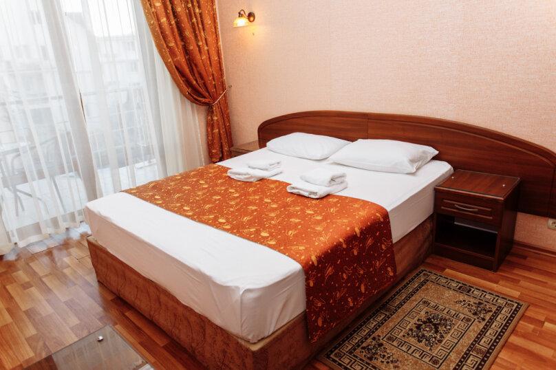 Отель  «Аркадия+», переулок Богдана Хмельницкого, 12 на 37 номеров - Фотография 157