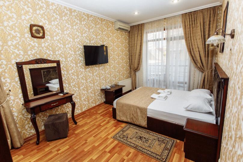 Отель  «Аркадия+», переулок Богдана Хмельницкого, 12 на 37 номеров - Фотография 147