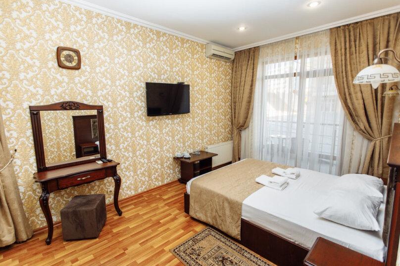 Отель  «Аркадия+», переулок Богдана Хмельницкого, 12 на 37 номеров - Фотография 148
