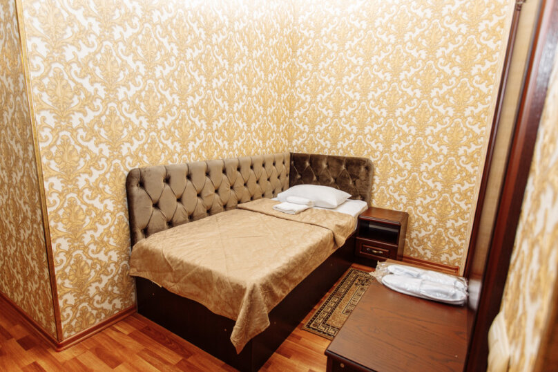 Отель  «Аркадия+», переулок Богдана Хмельницкого, 12 на 37 номеров - Фотография 149