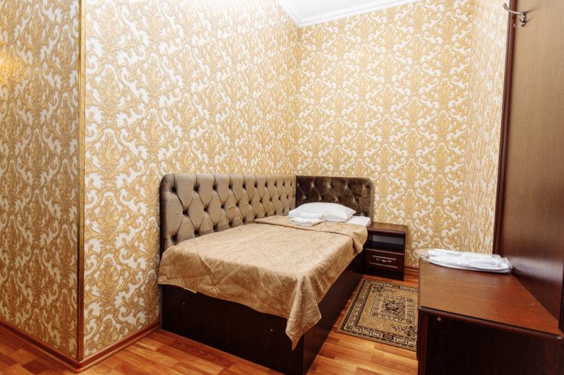 Отель  «Аркадия+», переулок Богдана Хмельницкого, 12 на 37 номеров - Фотография 150