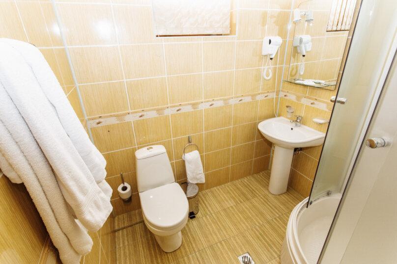 Отель  «Аркадия+», переулок Богдана Хмельницкого, 12 на 37 номеров - Фотография 152
