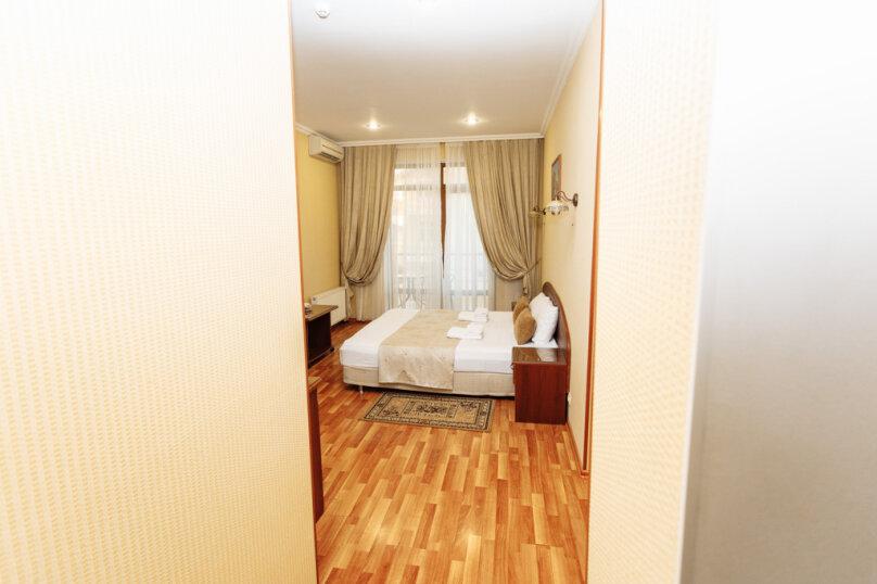 Отель  «Аркадия+», переулок Богдана Хмельницкого, 12 на 37 номеров - Фотография 134