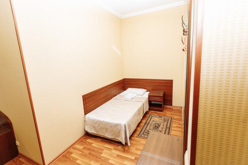 Отель  «Аркадия+», переулок Богдана Хмельницкого, 12 на 37 номеров - Фотография 135