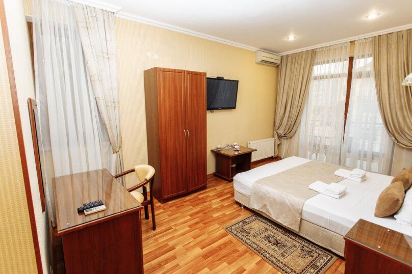 Отель  «Аркадия+», переулок Богдана Хмельницкого, 12 на 37 номеров - Фотография 136