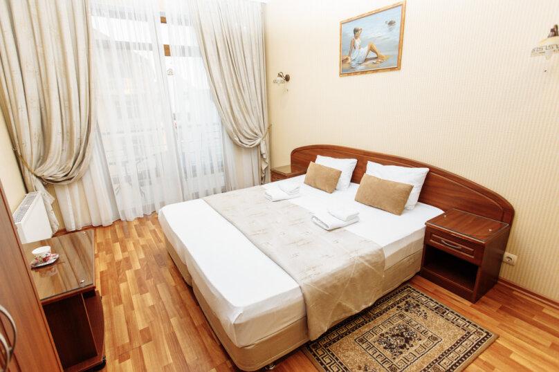 Отель  «Аркадия+», переулок Богдана Хмельницкого, 12 на 37 номеров - Фотография 137