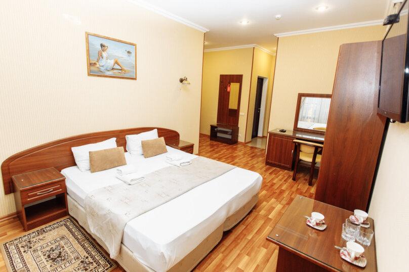 Отель  «Аркадия+», переулок Богдана Хмельницкого, 12 на 37 номеров - Фотография 138