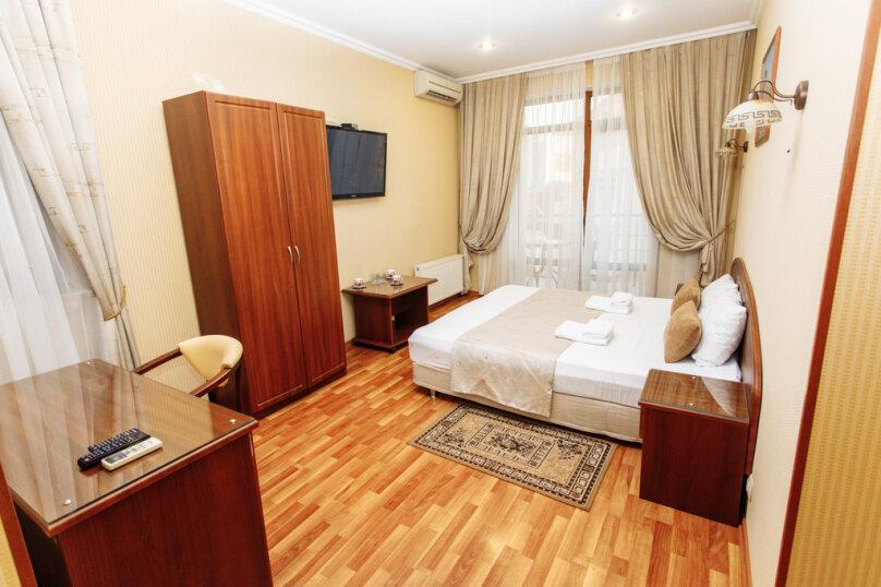 Отель  «Аркадия+», переулок Богдана Хмельницкого, 12 на 37 номеров - Фотография 139