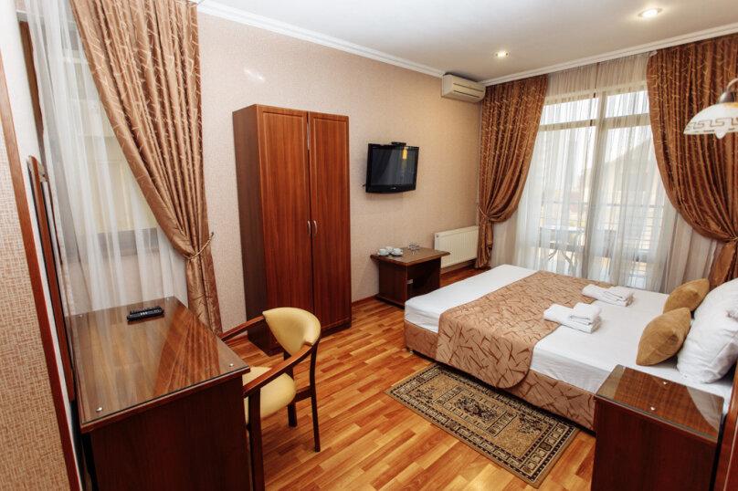 Отель  «Аркадия+», переулок Богдана Хмельницкого, 12 на 37 номеров - Фотография 140