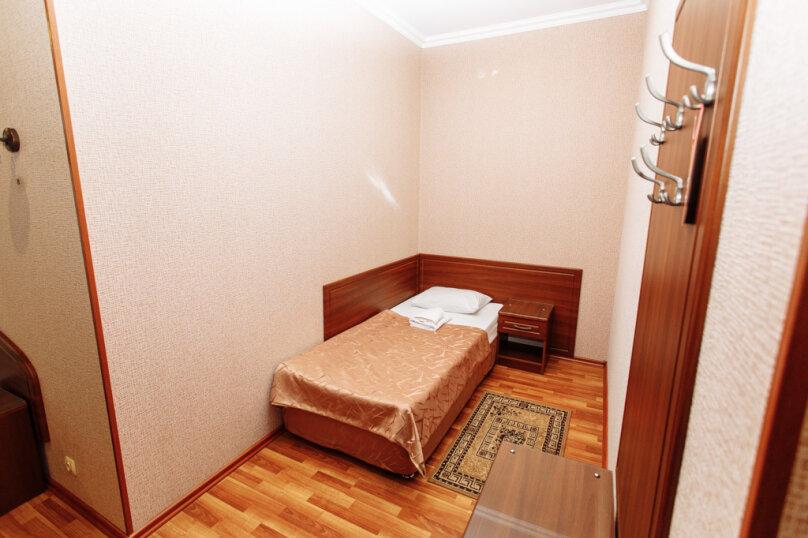 Отель  «Аркадия+», переулок Богдана Хмельницкого, 12 на 37 номеров - Фотография 141