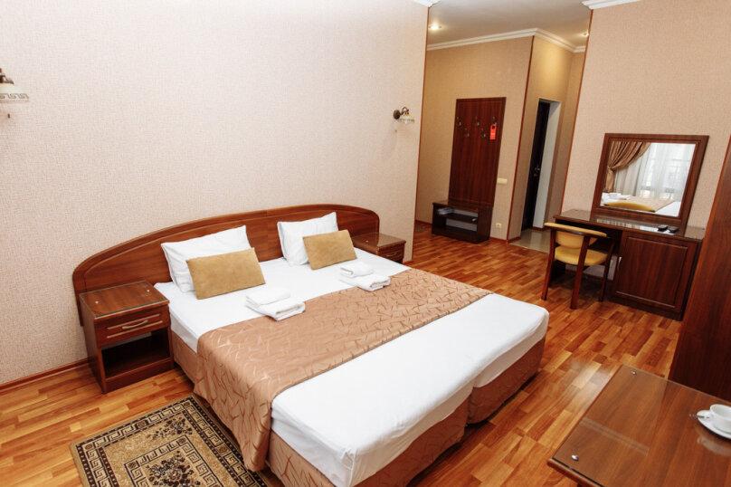 Отель  «Аркадия+», переулок Богдана Хмельницкого, 12 на 37 номеров - Фотография 142