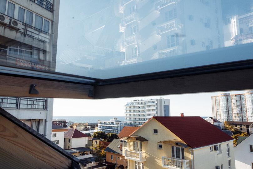 Отель  «Аркадия+», переулок Богдана Хмельницкого, 12 на 37 номеров - Фотография 121