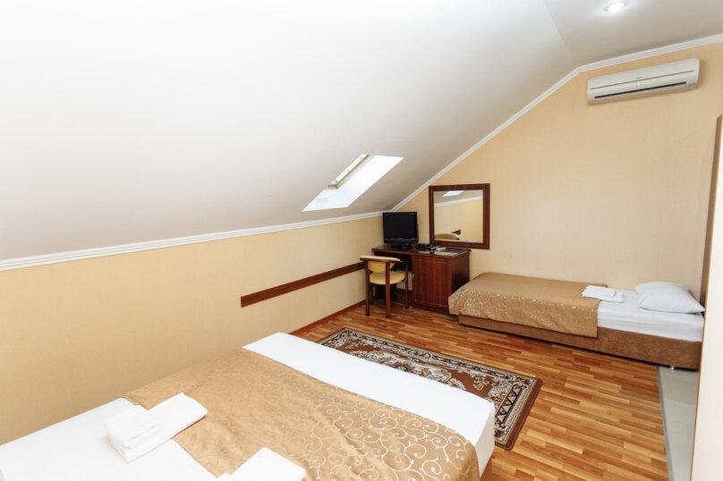 Отель  «Аркадия+», переулок Богдана Хмельницкого, 12 на 37 номеров - Фотография 125