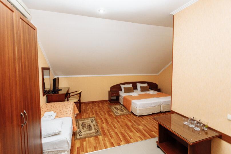 Отель  «Аркадия+», переулок Богдана Хмельницкого, 12 на 37 номеров - Фотография 116