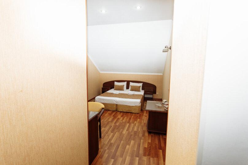 Отель  «Аркадия+», переулок Богдана Хмельницкого, 12 на 37 номеров - Фотография 109