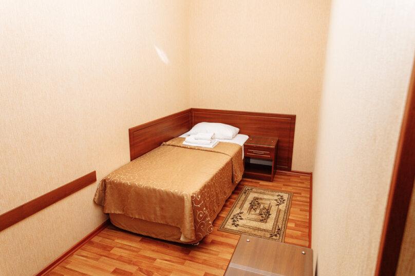 Отель  «Аркадия+», переулок Богдана Хмельницкого, 12 на 37 номеров - Фотография 110